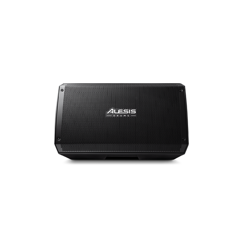 Alesis Strike Amp 12 2000W Active Drum Monitor