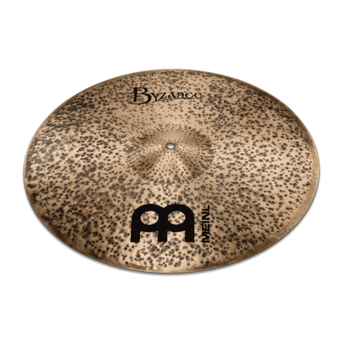"Meinl Byzance Dark 22"" Ride"