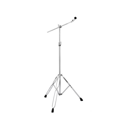 Mapex 200 Series Rebel Cymbal Boom Stand