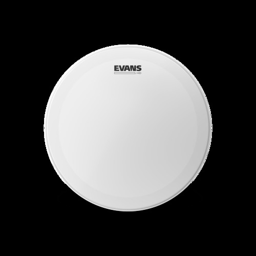 "Evans 14"" Genera Heavy Duty Coated Snare Batter Head"