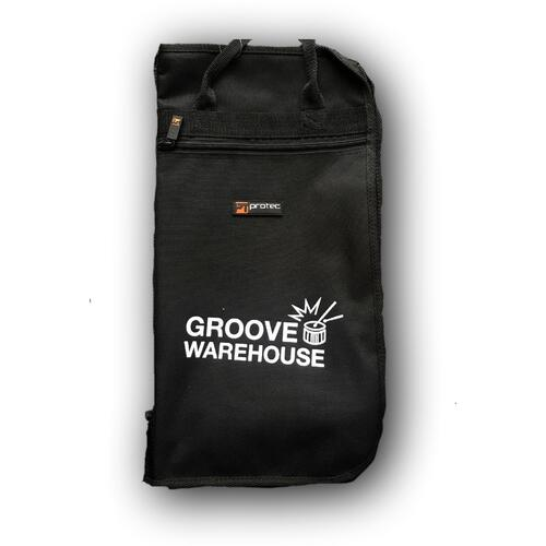 Groove Warehouse Deluxe Stick Bag