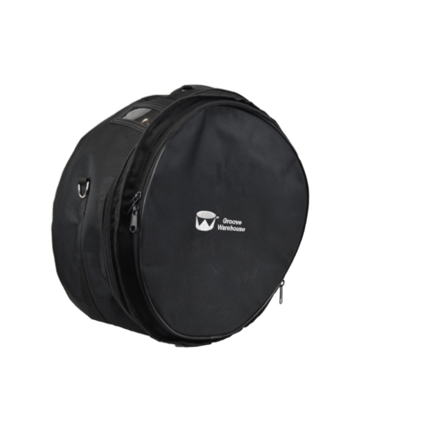 "Groove Warehouse Xtreme 14"" x 5"" Snare Drum Bag"