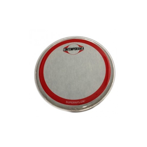 "CONTEMPOREANA HEAD SUPER NYLON 12"" HEAD"