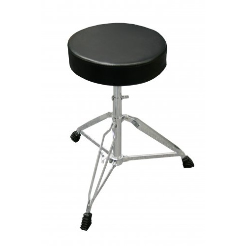 DXP Double Braced Drum Throne