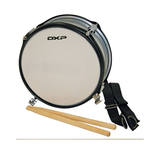 DXP Student Marching Snare 12x7