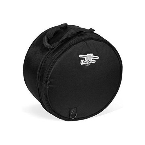 "H&B Drum Seeker Floor Tom Bags [Bag Sizes:18"" x 14""]"