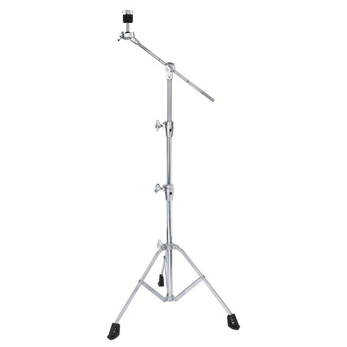 Powerbeat Cymbal Boom Stand