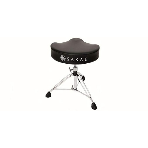 SAKAE DRUM THRONE SADDLE TOP