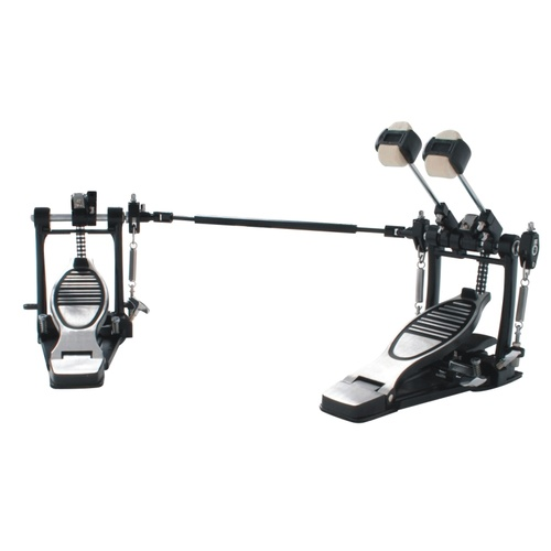 DXP88 Double Bass Drum Pedal