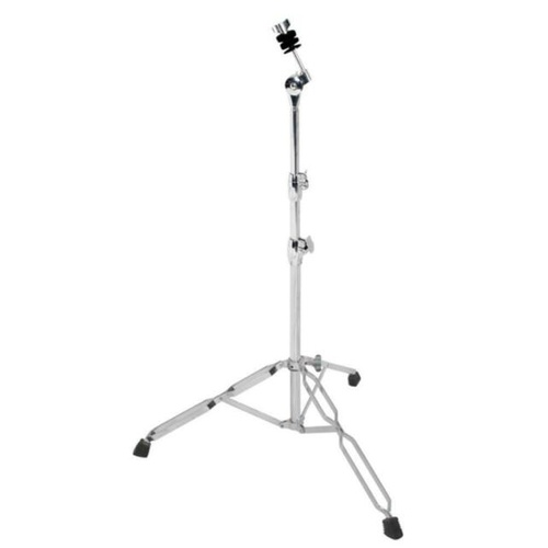 DXP 350 Series Straight Cymbal Stand