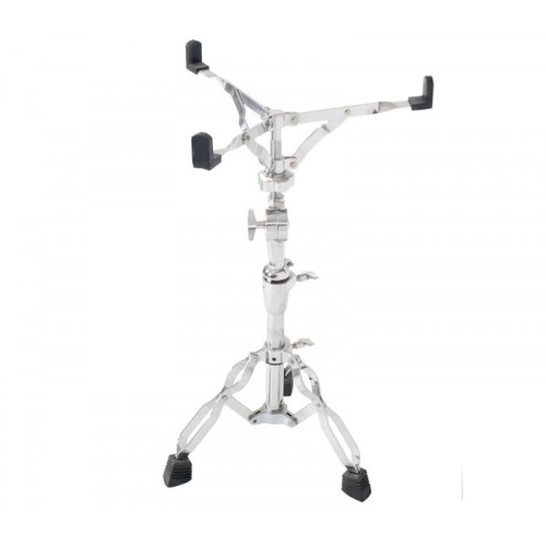 DXP 200 Series Double Braced Snare Stand