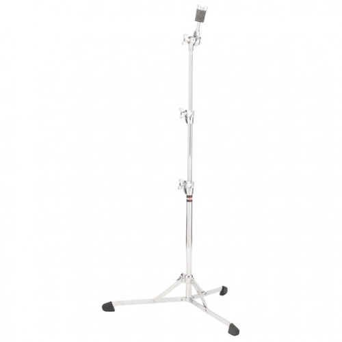 Gibraltar 8710 Straight Cymbal Stand