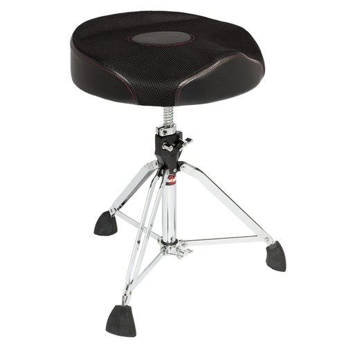 Gibraltar 9608RW2T Drum Throne