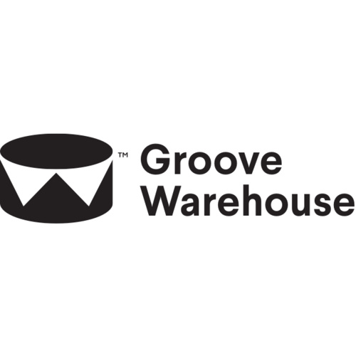 Groove Warehouse Gift Voucher