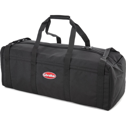 "Gibraltar Hardware Bag Small 32"" x 11"" x 11"""
