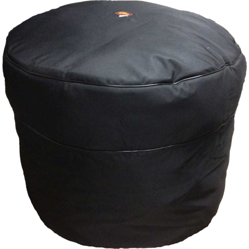 GALAXY 29-INCH TIMPANI FULL DROP PADDED COVER