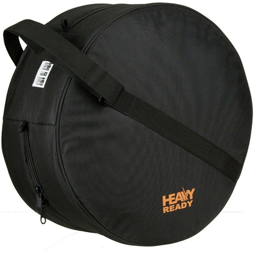 "Protec Padded Snare Bag: 14"" x 5.5"" Snare Bag"