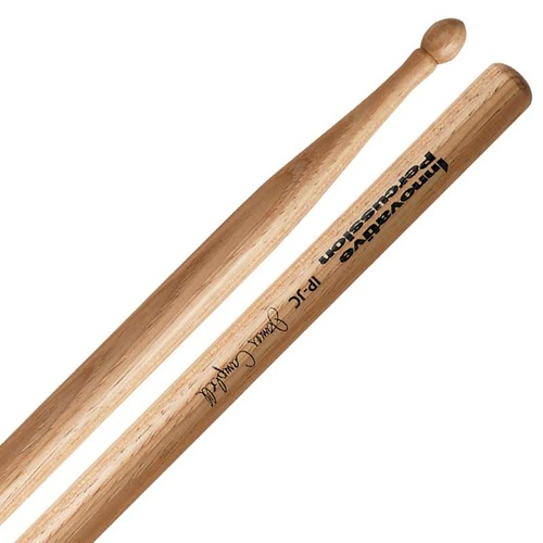 Innovative James Campbell Signature Drumsticks