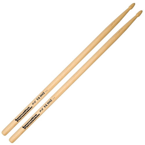 Innovative Big Band Sticks