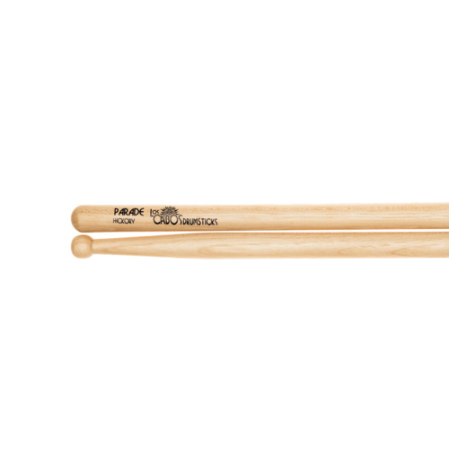 Los Cabos Parade Marching Drumstick
