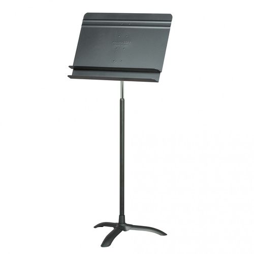 Manhasset Orchestral Music Stands - Pack of 6