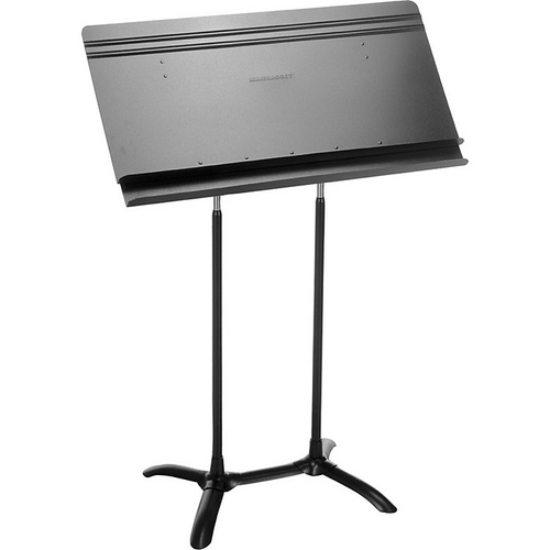 Manhasset Regal Conductors Music Stand