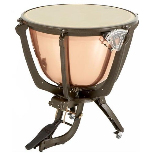 "MAJESTIC 32"" Copper Timpani"