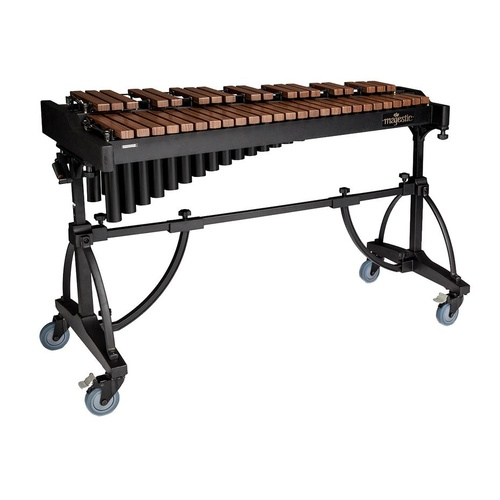 XYLOPHONE 3.5 OCTAVE