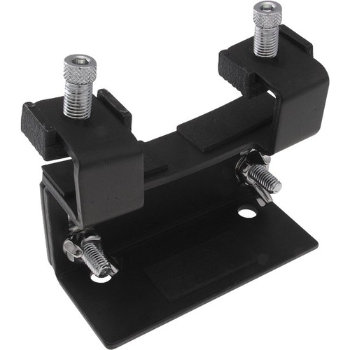 Dixon Bass Drum Platform Mount - Pk 1