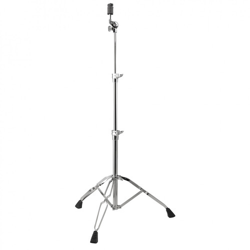 Pearl C-930 Double Braced Straight Cymbal Stand