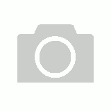 Protection Racket Deluxe Cajon Bag