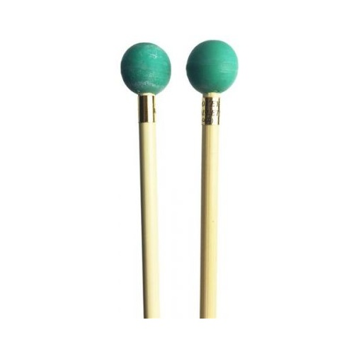 Dovey X3R Soft Xylo Mallets