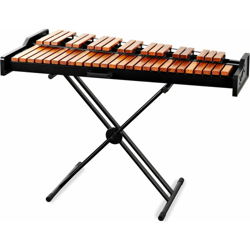 Adams XSLD35 Desktop Xylophone and Stand