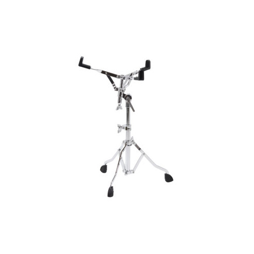 Rogers Dyno-Matic Snare Stand