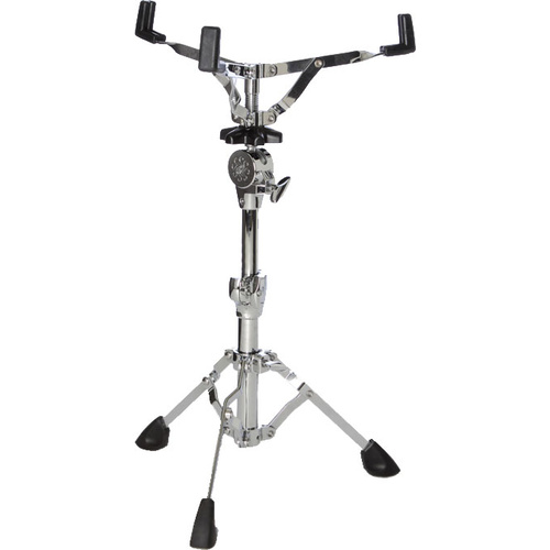 SAKAE SS-200S Snare Stand
