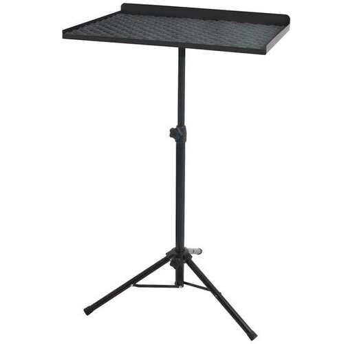 Xtreme Heavy Duty Percussion Table TDK418
