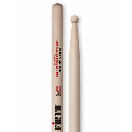 Vic Firth American Custom SD1 General Drum Stick
