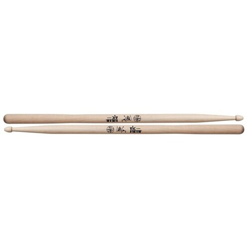 Vic Firth Danny Carey Signature Sticks