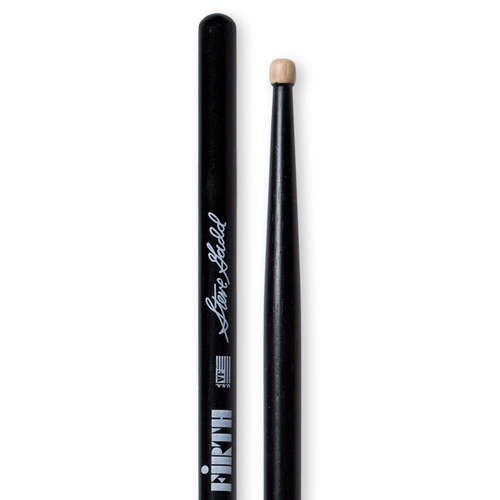 Vic Firth Steve Gadd  Signature Series