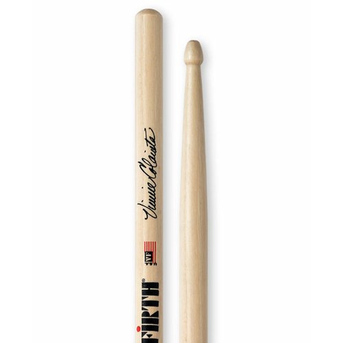 Vic Firth Vinnie Colauita Signature Sticks