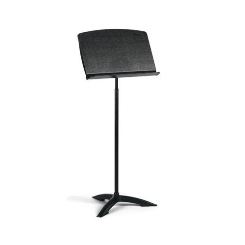 WENGER CLASSIC 50's MUSIC STAND (PACK OF 5)