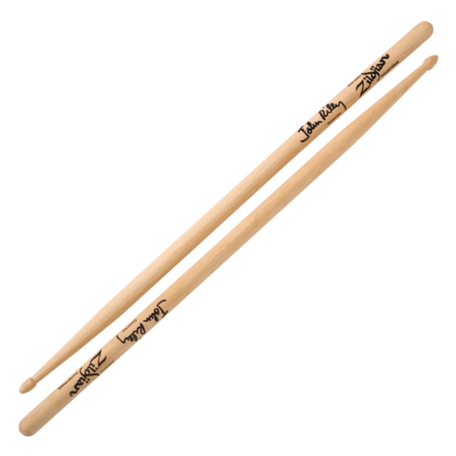 Zildjian John Riley Artist Series Sticks
