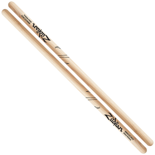 Zildjian Drumsticks Hickory Absolute Rock